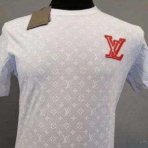 LOUIS VUITTON T-SHIRT !!!